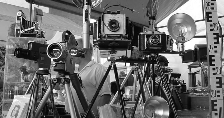 opl_up-gsuarez-camerasmasp